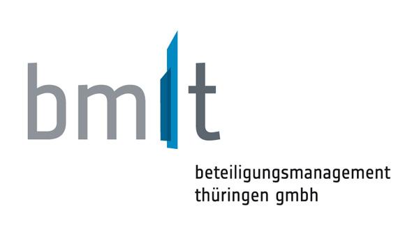 Beteiligungsmanagement Thüringen GmbH
