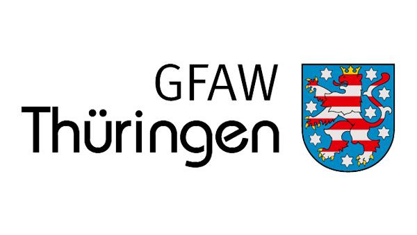 GFAW Thüringen