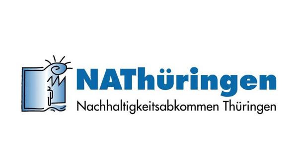 Nachhaltigkeitsabkommen Thüringen (NAT)