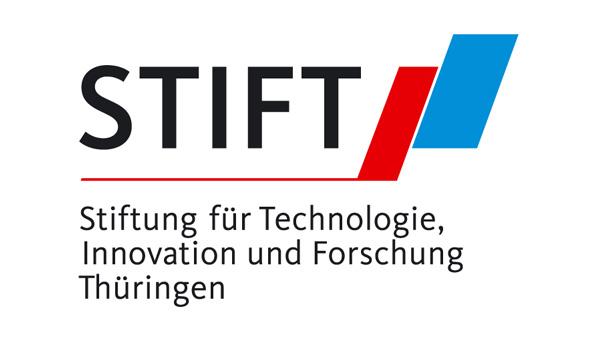 Stiftung für Technologie, Innovation und Forschung Thüringen (STIFT)