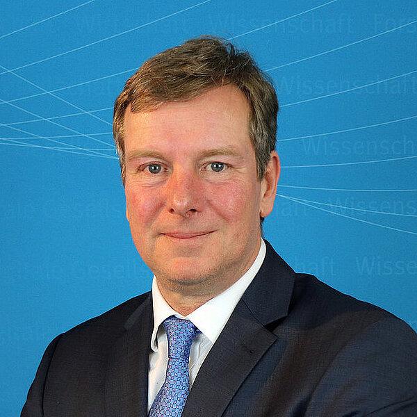 Carsten Feller