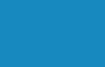 Logo des Thüringer Tourismustages 2019 mit dem Schwerpunkt Digitalisierung