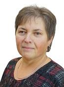 Andrea Scholz 2018 130x176
